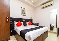 Capital O 1245 Hotel Amby Inn photo 5