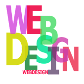 Web Design (Learn Offline)