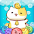 MitchiriNeko Bubble~Pop & Blast puzzle~ file APK for Gaming PC/PS3/PS4 Smart TV