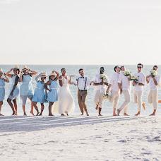Fotógrafo de bodas Alejandra Martínez (alemzphoto). Foto del 01.09.2016