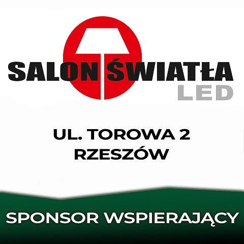 sponsorSMD1