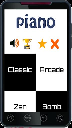 玩免費音樂APP|下載One Direction Piano app不用錢|硬是要APP