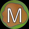 Mots icon