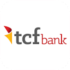 TCF Bank Mobile icon