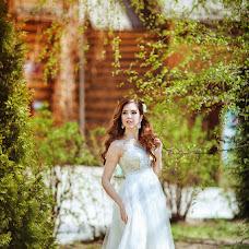 Wedding photographer Elena Yakovleva (Fotolynxx). Photo of 15.09.2016