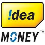Idea Money Payments - Recharge, Send Money, Wallet Icon