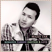 Romance Passion Emotion & Love