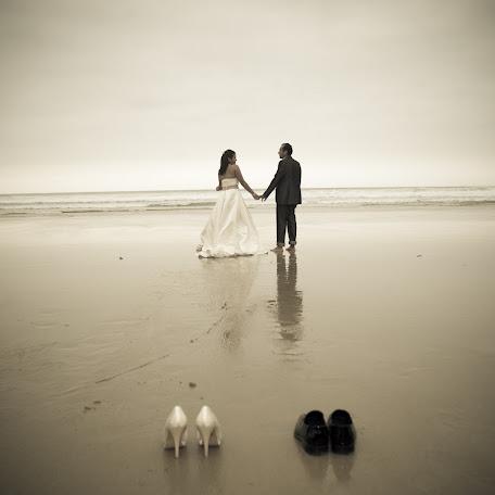 Wedding photographer Juan Diego Alonso (fotojuandiego). Photo of 16.12.2016