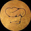 Royal MSP icon