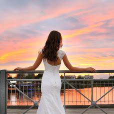Wedding photographer Katrina Katrina (Katrina). Photo of 28.09.2016