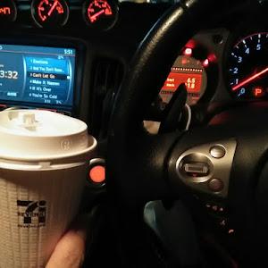 フェアレディZ Z34のカスタム事例画像 naoさんの2020年10月15日18:40の投稿