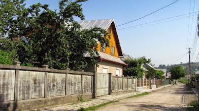 Photo: (2012.06.22)