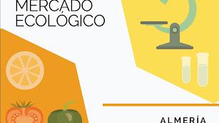 Cartel de la jornada que se celebrará el próximo 3 de abril en el PITA (Almería).
