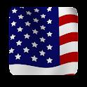 Best American Ringtones & SMS icon
