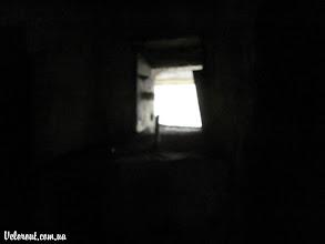 Photo: ДОТ 503