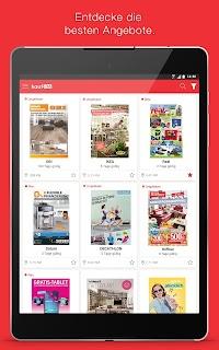 kaufDA - Prospekte & Angebote screenshot 10