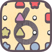 6ation - A Tile Strategy Game