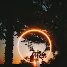 Fotógrafo de bodas Rodrigo Ramo (rodrigoramo). Foto del 13.12.2018
