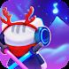 ソニック猫 - 音楽ダッシュ🎄メリークリスマス!🎵🕹️ - Androidアプリ