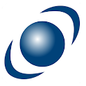 Ozone India -For a Safer World icon