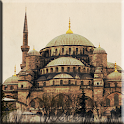 Istanbul Wallpaper icon