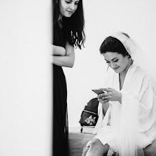 Wedding photographer Ela Wopat (ElaWopat). Photo of 09.01.2018