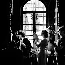 Wedding photographer Antonio Castillo (castillo). Photo of 13.03.2015