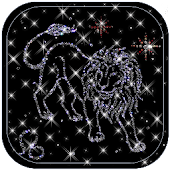 Theme Leo Horoscope