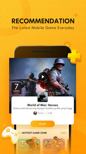TicTacu2014Find Your Favourite Mobile Games Here 1.2.7.001 screenshots 1