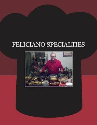 FELICIANO SPECIALTIES
