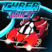 Cyber Drift icon