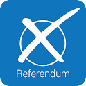 Referendum 2016 icon
