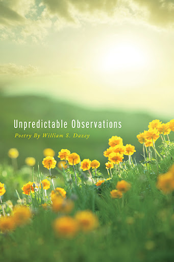 Unpredictable Observations cover