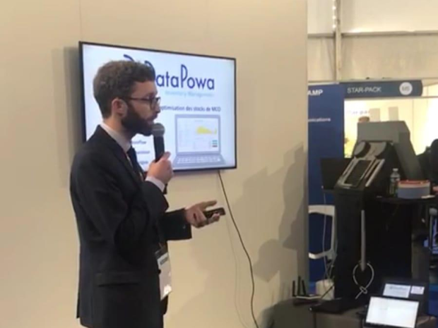 FED2019PitchDataPowa