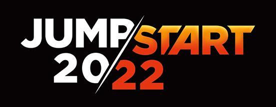 C:UsersJosef JanákDesktopMagicStředeční VýhledyStředeční Výhledy 16Jumpstart 2022 - Logo.jpg