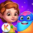 ChuChu School Kindergarten Learning Games for Kids icon