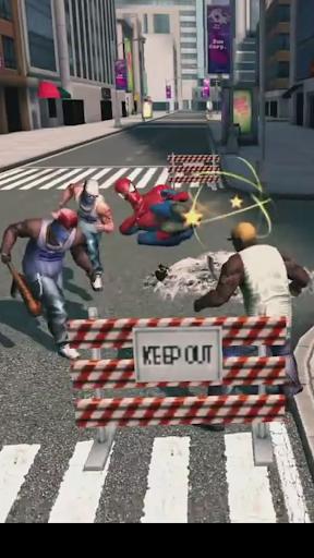 動作必備免費app推薦|Tip for The Amazing Spider-man線上免付費app下載|3C達人阿輝的APP