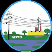 GEPCO Gujranwala Region Bill