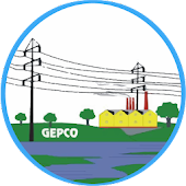 GEPCO Gujranwala Region Bill