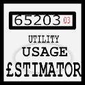 Utility Usage Estimator (UU£) icon