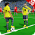 Play Football 20  Game - Soccer mega event file APK Free for PC, smart TV Download