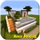 House Building Minecraft Guide