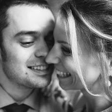 Wedding photographer Valeriya Garipova (vgphoto). Photo of 26.05.2017