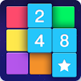 248! A Galaxy Puzzle Game