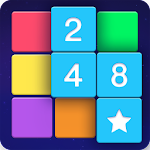248! A Galaxy Puzzle Game Icon