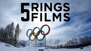 Five Rings Films thumbnail