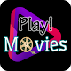 Download Free Movies HD - Play Movie Online For PC Windows and Mac