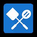 Recipes Lab icon