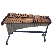 Xylophone Sound Effect Plug-in