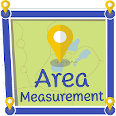 Distance & Area Measure